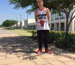Fotografia de aoleaj11, Chico de 18 años
