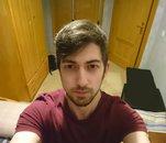 Fotografia de rob_mb, Chico de 26 años