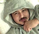 Fotografia de ocooswi, Chico de 29 años