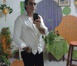 Fotografia de Zapatero, Chico de 50 años