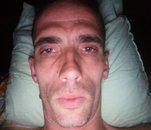 Fotografia de Jose983, Chico de 36 años