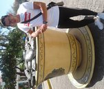 Fotografia de yakarta1705, Chico de 28 años