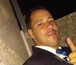 Fotografia de fernan8910, Chico de 31 años