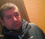 Fotografia de Pablitro, Chico de 47 años