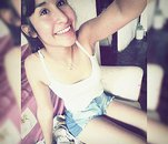 Fotografia de Yessimar, Chica de 20 años