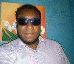 Fotografia de black1, Chico de 39 años