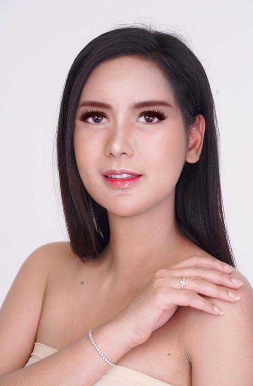 Fotografia de Valery260, Chica de 29 años