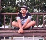 Fotografia de Steven_98, Chico de 21 años