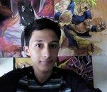 Fotografia de allan9656, Chico de 24 años