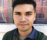 Fotografia de Esteban_137, Chico de 26 años