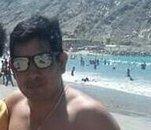 Fotografia de Sagitario2020, Chico de 36 años