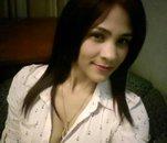 Fotografia de sofia_lovera, Chica de 26 años