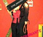Fotografia de Domina_Y_Dominante_Madrid, Chica de 52 años