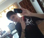 Fotografia de Luis1105, Chico de 25 años