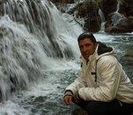 Fotografia de bobi63, Chico de 33 años