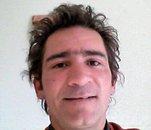 Fotografia de Dariofan, Chico de 43 años