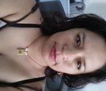 Fotografia de CatCris, Chica de 31 años