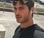 Fotografia de AlexRyan, Chico de 28 años