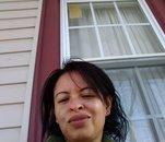 Fotografia de Nilda69, Chica de 44 años