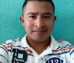 Fotografia de Gt_chemo, Chico de 34 años