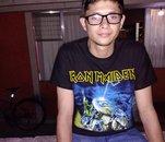 Fotografia de Josealfredo94, Chico de 25 años