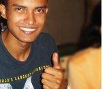Fotografia de LuisCaracas11, Chico de 22 años