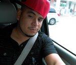 Fotografia de Aroncito, Chico de 25 años