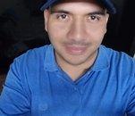 Fotografia de AlbertoUchiha, Chico de 35 años