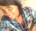 Fotografia de Lindaperiodista, Chica de 32 años