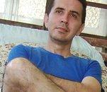 Fotografia de Leodoce, Chico de 47 años