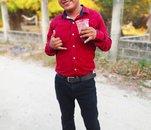 Fotografia de gringo209, Chico de 19 años