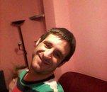 Fotografia de entubusca35, Chico de 37 años