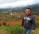 Fotografia de Camposaraya, Chico de 44 años
