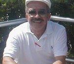 Fotografia de pepin70, Chico de 70 años
