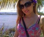 Fotografia de babi33, Chica de 31 años