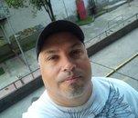 Fotografia de B3NYPAUL, Chico de 39 años