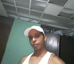 Fotografia de Maike1384, Chico de 35 años