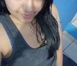 Fotografia de Gisselle510, Chica de 24 años