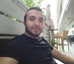 Fotografia de Abdelmoreno27, Chico de 27 años