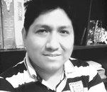 Fotografia de RICARDO27, Chico de 41 años
