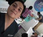 Fotografia de Nicolasex, Chico de 24 años