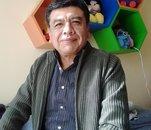 Fotografia de seikishe, Chico de 54 años