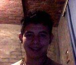 Fotografia de toroloco123, Chico de 21 años