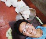 Fotografia de jozmena90, Chico de 27 años