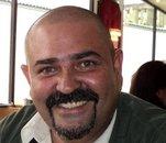 Fotografia de jhiguera20, Chico de 50 años
