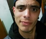 Fotografia de Letokaiba, Chico de 27 años