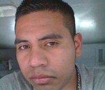 Fotografia de Teniente02, Chico de 24 años