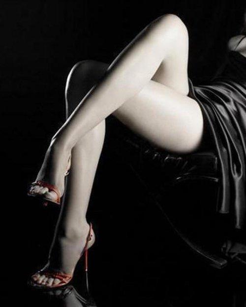 Fotografia de Petratetum, Chica de 34 años