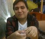 Fotografia de Max_Huaromo, Chico de 24 años