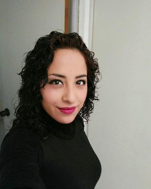 Fotografia de Betty264, Chica de 26 años